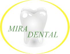 Стоматологія Mira Dental м. Тернопіль